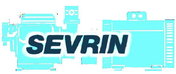 SEVRIN – La maîtrise du froid à votre service